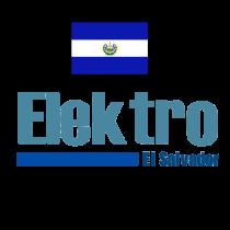 Elektro El Salvador